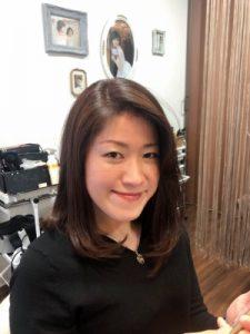 心の安定を手に入れる専門家kumikoこと加藤久美子さん